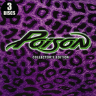 Poison - Poison: Collector's Edition CD3