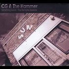 CG & The Hammer - Something Good: The Memphis Sessions