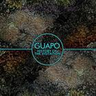 Guapo - History Of The Visitation