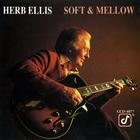 Soft & Mellow (Vinyl)
