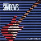 The Shadows - Simply Shadows