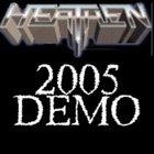 Heathen - Demo (EP)