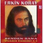 Erkin Koray - Benden Sana (Vinyl)