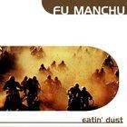 Eatin' Dust