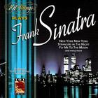 101 Strings Plays Frank Sinatra