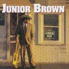 Junior High (EP)