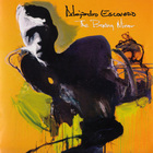 Alejandro Escovedo - The Boxing Mirror