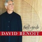David Benoit - Full Circle