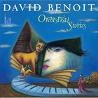 David Benoit - Orchestral Stories