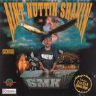 Aint Nutthin Shakin