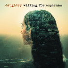 Daughtry - Waiting For Superman (CDS)