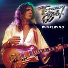 Whirlwind (Deluxe Edition) CD1