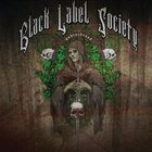 Black Label Society - Unblackened CD1