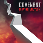 Covenant - Leaving Babylon CD1