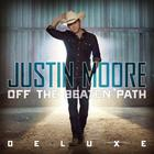 Off The Beaten Path (Deluxe Edition)