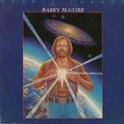 Cosmic Cowboy (Remastered 1990)