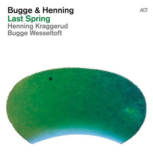 Last Spring (With Henning Kraggerud)