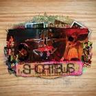 Soda Shop (OST Shortbus) (CDS)
