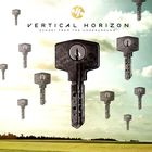 Vertical Horizon - Echoes from the Underground