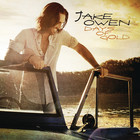 Jake Owen - Days Of Gold (CDS)