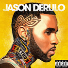Jason Derulo - Tattoo