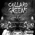 Schoolboy Q - Collard Greens