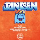Jantsen - Jantsen Part 1 (EP)