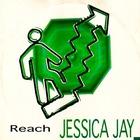 Reach (MCD)
