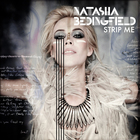 Strip Me (Deluxe Edition)