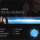 I'm In Heaven (MCD)