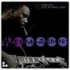 Wes Montgomery - Complete Live In Paris 1965 (Vinyl) CD2