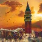 Steve Hackett - Genesis Revisited II - Selection