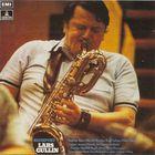 Bluesport (Vinyl)
