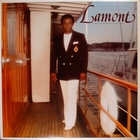Lamont (Vinyl)