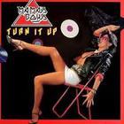 Turn It Up (Vinyl)