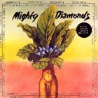 The Mighty Diamonds - Deeper Roots Plus Dub