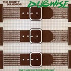 The Mighty Diamonds - Dubwise (Dub Version Of Changes) (Vinyl)