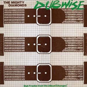Dubwise (Dub Version Of Changes) (Vinyl)