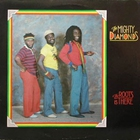 The Mighty Diamonds - The Roots Is There (Vinyl)