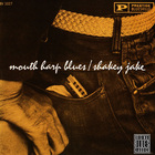 Mouth Harp Blues (Remastered 1993)