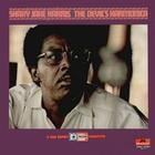 The Devil's Harmonica (Vinyl)