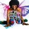 Sly & The Family Stone - Higher! CD4