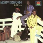 The Mighty Diamonds - Get Ready
