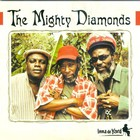 The Mighty Diamonds - Inna De Yard