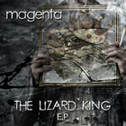 Magenta - The Lizard King (EP)