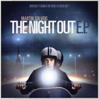 Martin Solveig - The Night Out (EP)