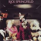 Rick Springfield - Success Hasn't Spoiled Me Yet (Vinyl)