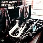 James Moody - Heritage Hum (Vinyl)