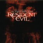The Crystal Method - Resident Evil: Music From And Inspired By The Original Motion Picture