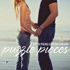 Puzzle Pieces (Feat. Colbie Caillat) (CDS)